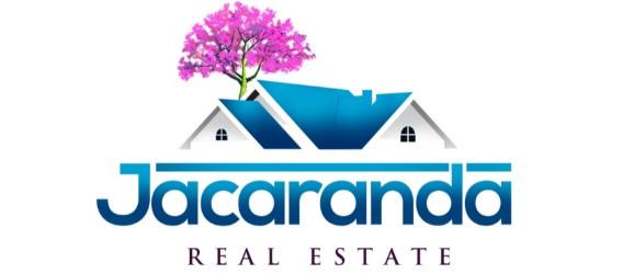 Jacaranda Real Estate