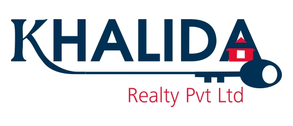 Khalida Realty Pvt Ltd
