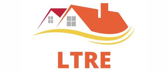 Lawrence Trim Real Estate