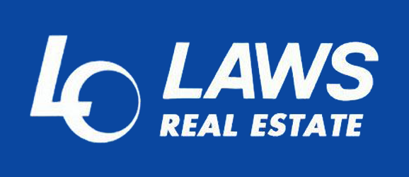 Laws Real Estate