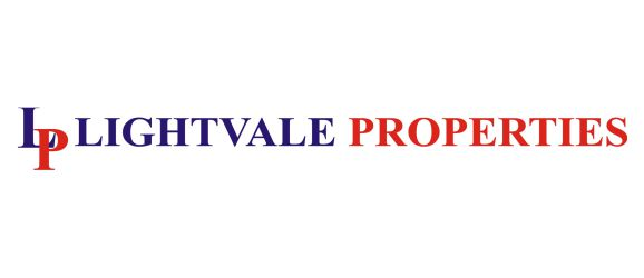 Lightvale Properties
