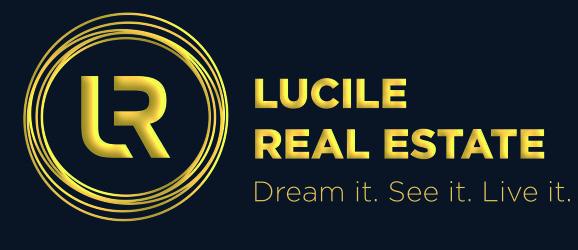 Lucile Real Estate