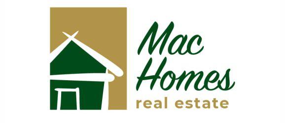 Mac-Homes Real Estate