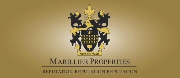 Marillier Properties
