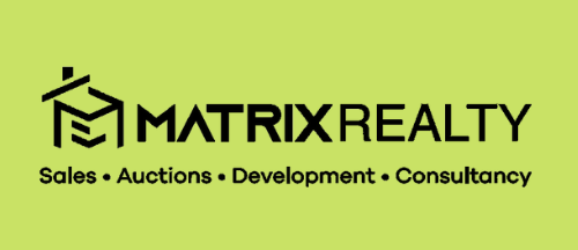 Matrix Realty