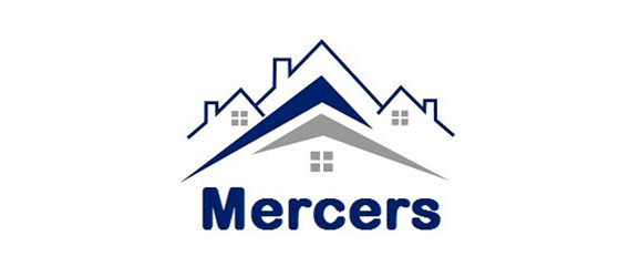 Mercers - Emerald Hill