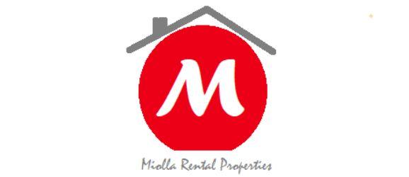 Miolla Rental Properties