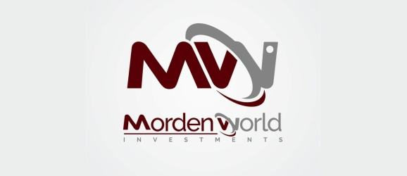 Modern World Investments