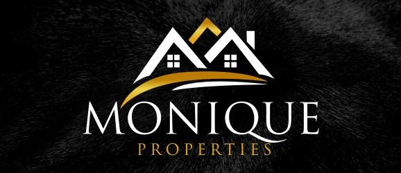 Monique Properties