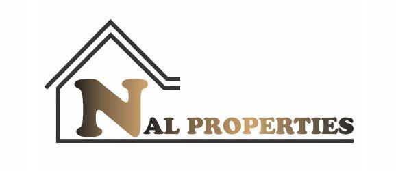 Nal Properties
