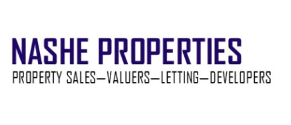 Nashe Properties
