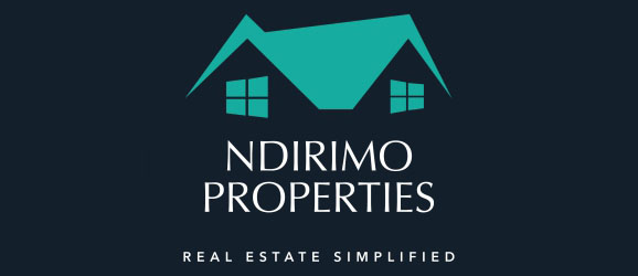Ndirimo Properties