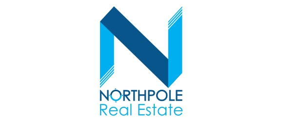 Northpole Real Estate