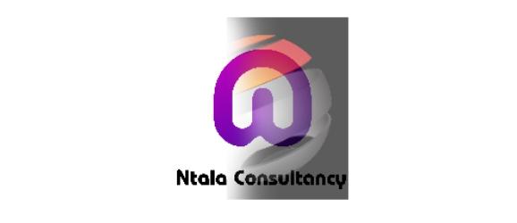 Ntala Consultancy