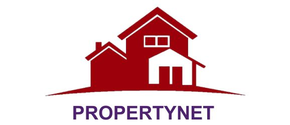 Popertynet Real  Estate