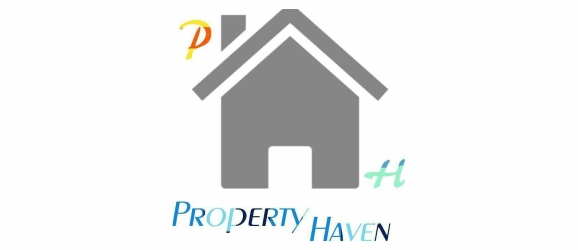 Property Haven