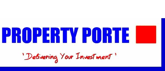 Property Porte