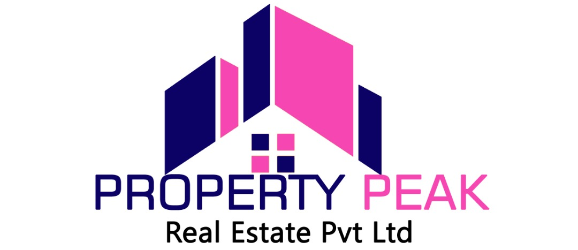 Property Peak Real Estate Pvt Ltd