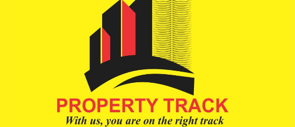 Property Track
