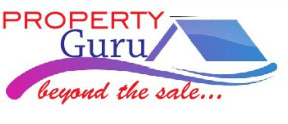 Propertyguru Real Estate