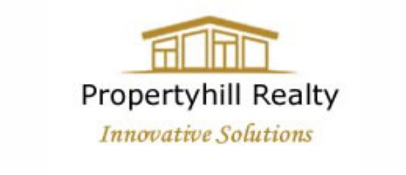 Propertyhill Realty