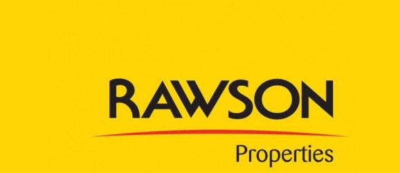 Rawson Properties Harare