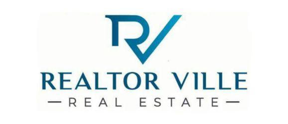 Realtor Ville Real Estate