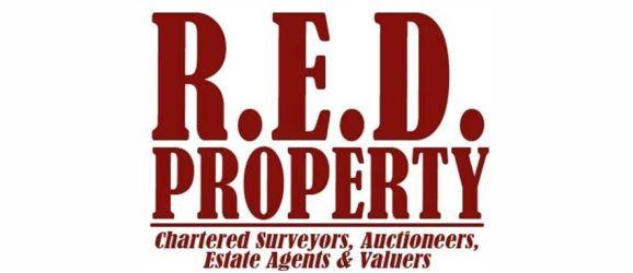 R.E.D Property