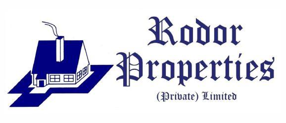 Rodor Properties