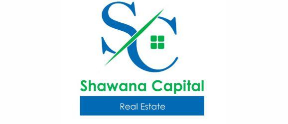 Shawana Capital Real Estate