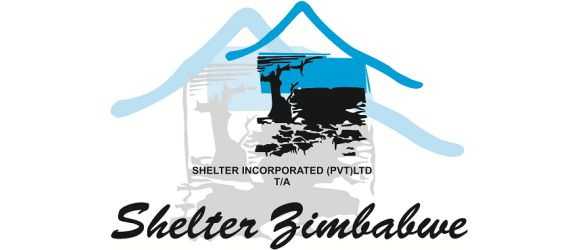 Shelter Zimbabwe