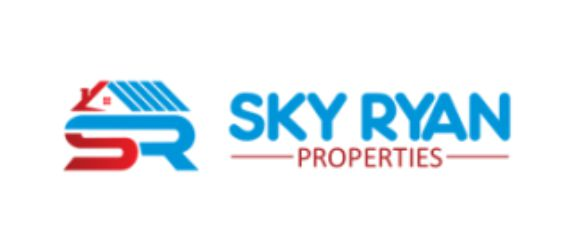 Sky Ryan Properties