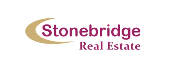 Stonebridge Real Estate