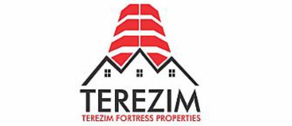 Terezim Fortress Properties