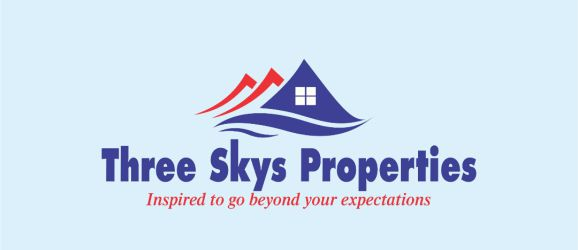 Three Skys Properties