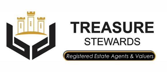 Treasure Stewards