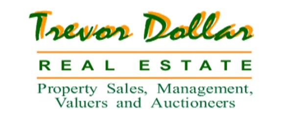 Trevor Dollar Real Estate