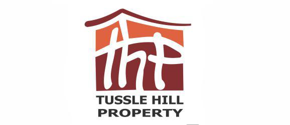 Tusslehill Properties