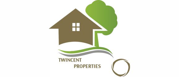 Twincent Properties