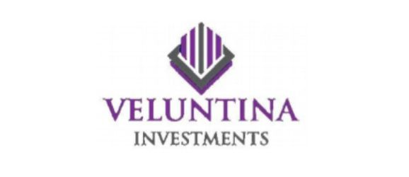 Veluntina Investments