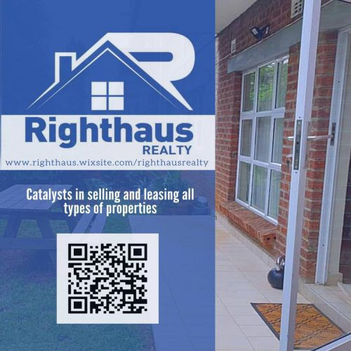 Righthaus Realty