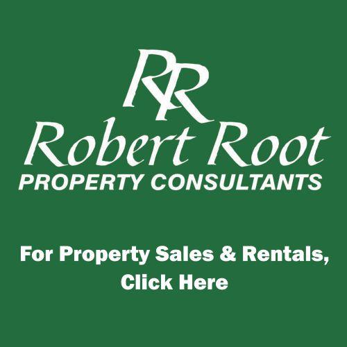 Robert Root
