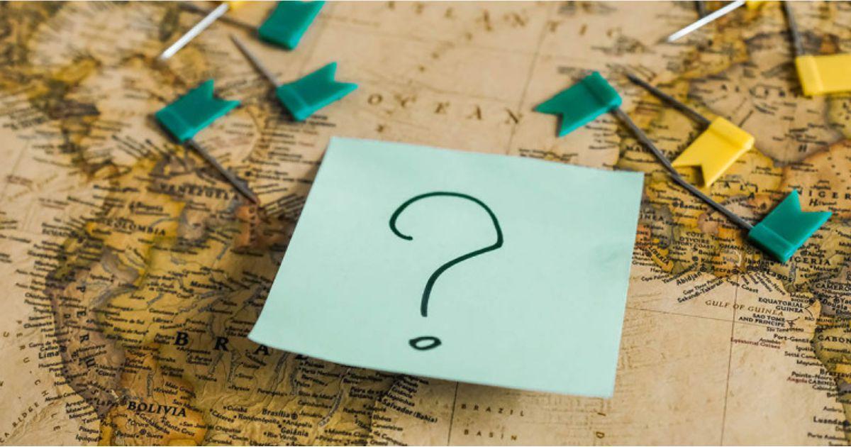 Part 4: I am in the Diaspora, where should I build/buy my home?
