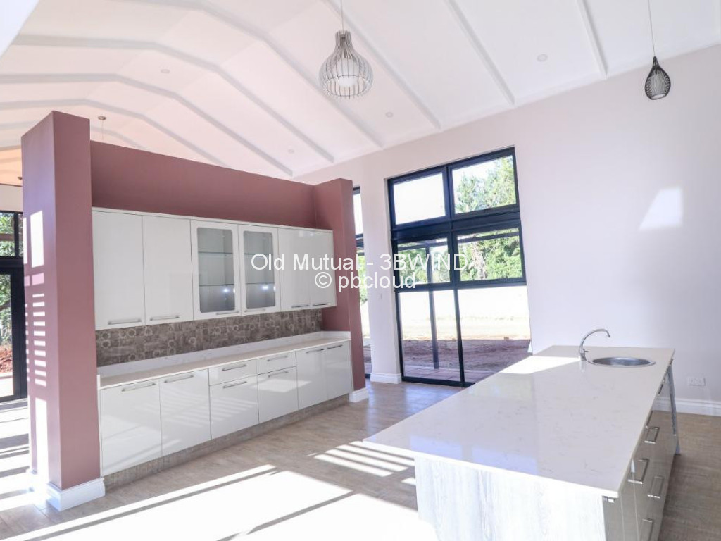 Townhouse/Cluster to Rent in Helensvale