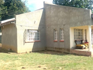 Cottage/Garden Flat for Sale