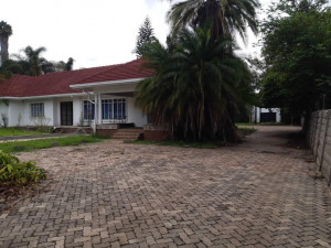 Commercial Property to Rent in Milton Park