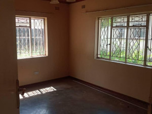Cottage/Garden Flat to Rent