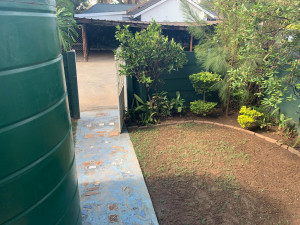 3 Bedroom Cottage/Garden Flat to Rent in Avondale West