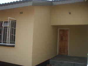 Cottage/Garden Flat to Rent