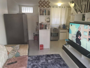 Flat/Apartment to Rent